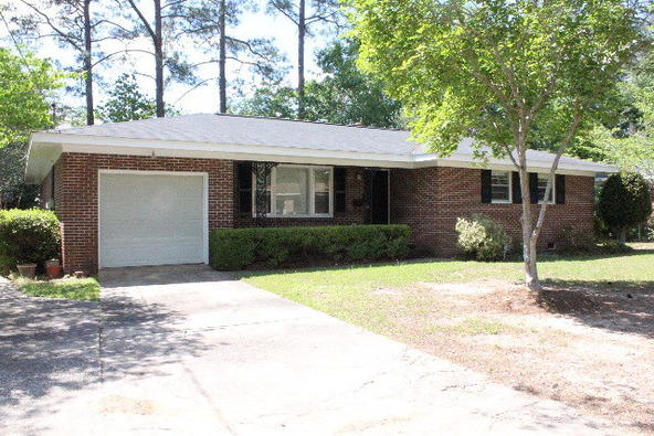 1104 Alpine, Dothan, AL 36301 Photo 51