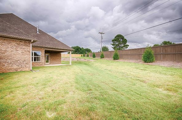 101 Rains Drive, Madison, AL 35756 Photo 4