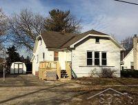 Home for sale: 2333 Durand, Saginaw, MI 48601