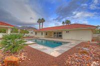 Home for sale: 73195 Deer Grass Dr., Palm Desert, CA 92260
