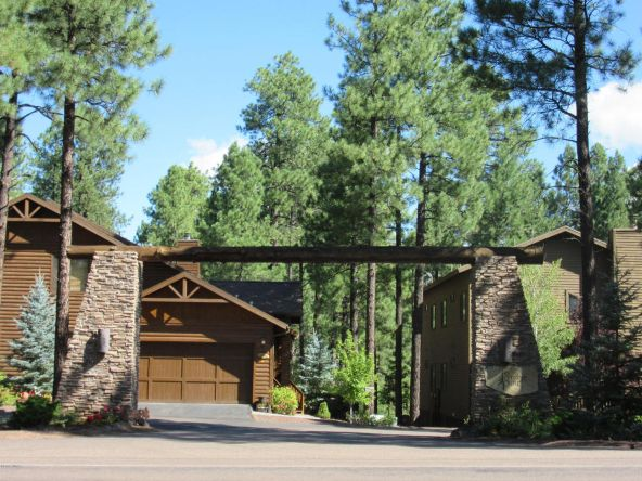 4486 Stone Pine, Pinetop, AZ 85935 Photo 22