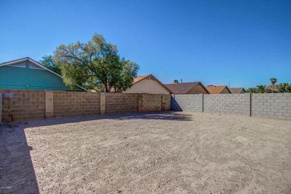 18208 N. Clemmer Ln., Phoenix, AZ 85022 Photo 27