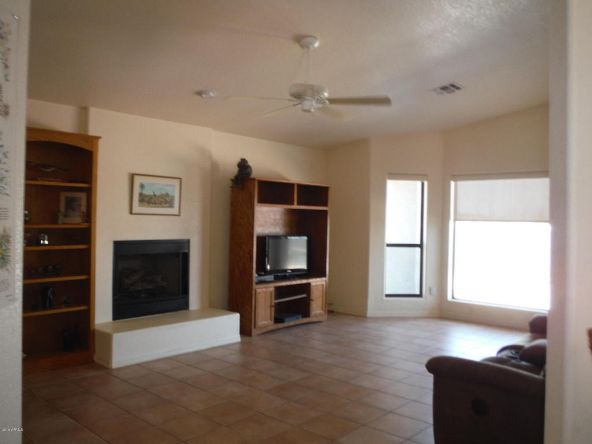 2050 W. Broken Arrow Dr., Wickenburg, AZ 85390 Photo 4