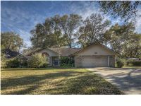 Home for sale: 420 Old Transfer Rd., Wewahitchka, FL 32465
