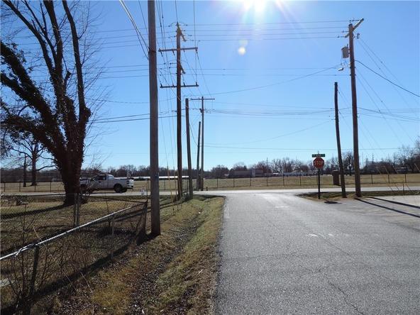 201 S.E. 8th St., Bentonville, AR 72712 Photo 26