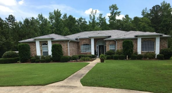 1293 Woodland Cir., Jasper, AL 35504 Photo 24