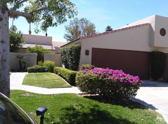 76835 Daffodil Dr., Palm Desert, CA 92211 Photo 13
