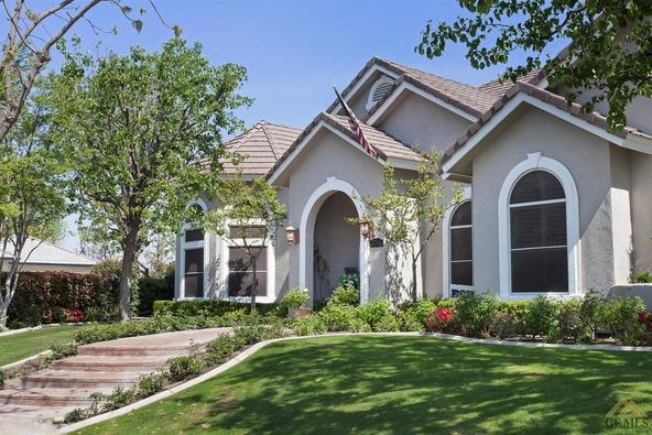 11305 Harrington St., Bakersfield, CA 93311 Photo 2