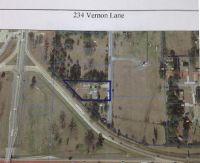 Home for sale: 234 Vernon Ln., West Monroe, LA 71291