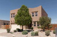 Home for sale: 4351 Santa Lucia, Santa Fe, NM 87507