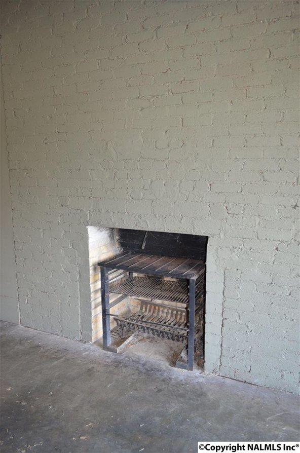 931 Randall St., Gadsden, AL 35901 Photo 20