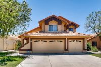 Home for sale: 1213 W. Sandman Dr., Gilbert, AZ 85233