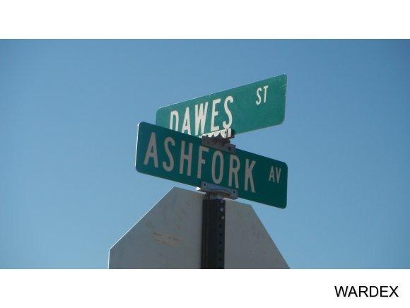 2434 Ashfork Ave., Kingman, AZ 86401 Photo 9