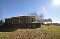 Home for sale: 651 Co Rd. 831, Cullman, AL 35057