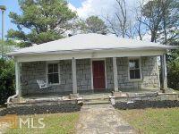 Home for sale: Randall, Lithonia, GA 30058