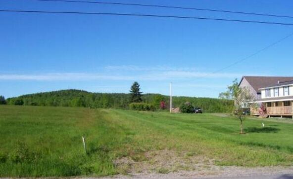 Lot 1-G Dole Hill Rd., Holden, ME 04429 Photo 2