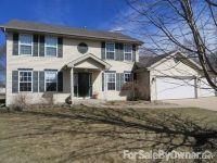 Home for sale: 476 Symphony Cv, Machesney Park, IL 61115