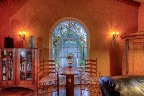 1614 Palmcroft Dr. S.W., Phoenix, AZ 85007 Photo 37