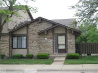 Home for sale: 2416 Cardigan Ct., Warren, MI 48091