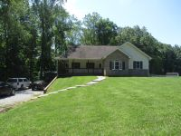 Home for sale: 340 Lynne Dr., Monticello, KY 42633