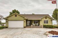 Home for sale: 23115 Fairview Rd., Gretna, NE 68028
