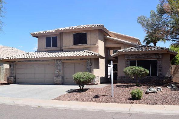 15429 S. 28th St., Phoenix, AZ 85048 Photo 1