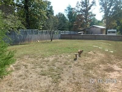 222 Cr 3226, Clarksville, AR 72830 Photo 13