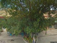 Home for sale: E. Main St., New Iberia, LA 70560