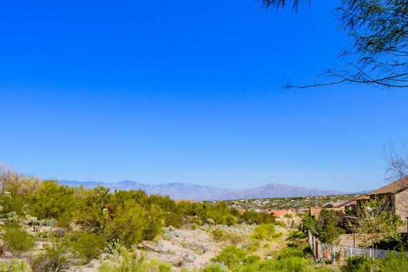 10741 E. Salsabila, Tucson, AZ 85747 Photo 18