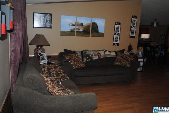 41 Norton Rd., Sylacauga, AL 35151 Photo 43