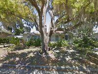 Home for sale: 31st, Sarasota, FL 34234