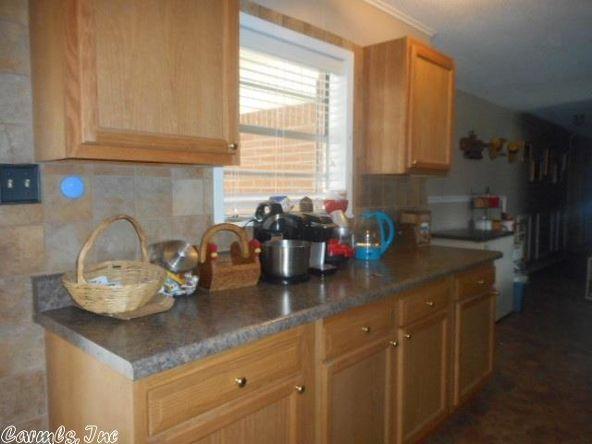 6315 Hwy. 79, Pine Bluff, AR 71603 Photo 54