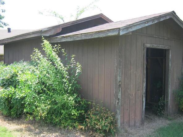 10 Wildwood Ln., Clarksville, AR 72830 Photo 37