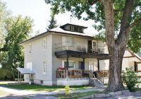 Home for sale: 1098 Idaho Avenue, Idaho Falls, ID 83402