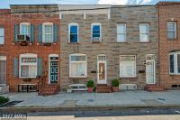 Home for sale: 706 S. Bouldin St., Baltimore, MD 21224
