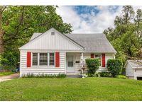 Home for sale: 5940 Cottage Dr., Des Moines, IA 50311