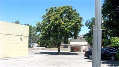 2001-2017 E. Belmont Avenue, Fresno, CA 93701 Photo 3