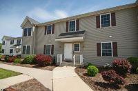 Home for sale: 804 Clark Rd., Lebanon, NJ 08833