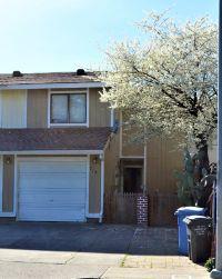 Home for sale: 718 Sidnie Ct., Ukiah, CA 95482