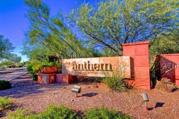 1767 W. Owens Way, Anthem, AZ 85086 Photo 71