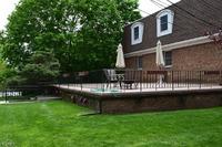 Home for sale: 301 Claremont Ave., C0003, Montclair, NJ 07042