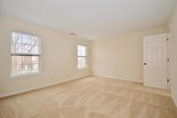 Home for sale: 1211 Orleans Dr., Mundelein, IL 60060