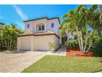 Home for sale: 2067 Harbour Links Dr. #4, Longboat Key, FL 34228