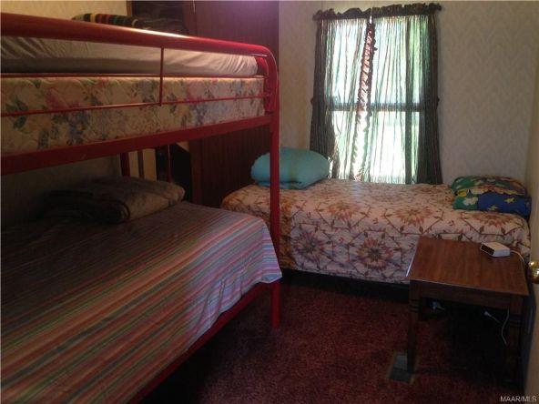 179 Brookwood Dr., Camden, AL 36726 Photo 15