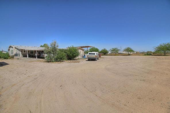 5609 S. 338th Avenue, Tonopah, AZ 85354 Photo 73