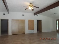 Home for sale: 120 Black Oak, Corsicana, TX 75110