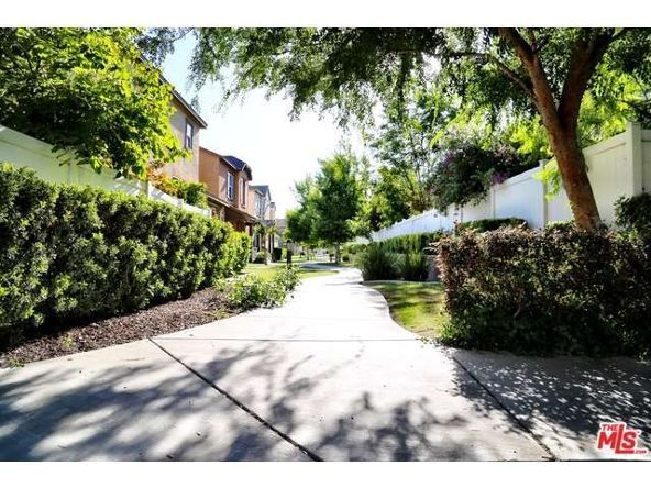 1913 Holt Rinehart, Bakersfield, CA 93311 Photo 36