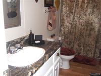 Home for sale: 2501 Bear Creek Cove Ln., Tuscaloosa, AL 35456