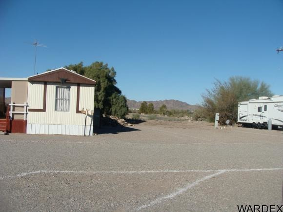 480 Idaho Ave., Quartzsite, AZ 85346 Photo 6