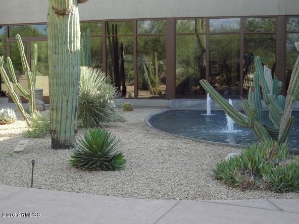 7932 E. Shooting Star Way, Scottsdale, AZ 85266 Photo 38